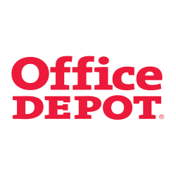 Office depot good supplier