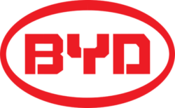 Best supplier of BYD adhesive tapes
