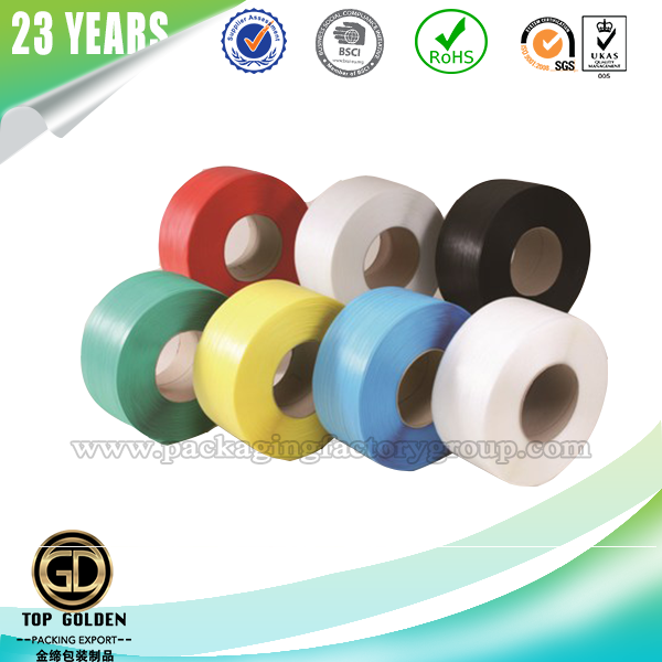 Strong PP Strapping band